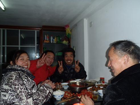 20111220_3.JPG