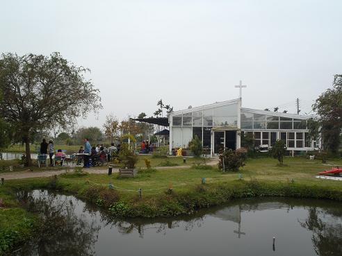 20120221_4.JPG