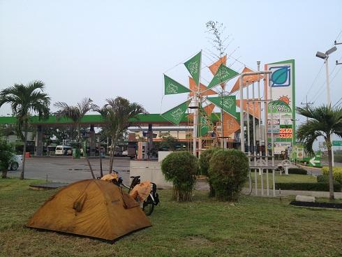 20121010_9.jpg