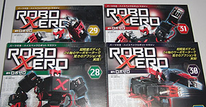 robo29-31_1.jpg