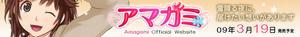 banner_728_90_02.jpg