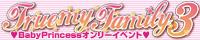 banner33.jpg