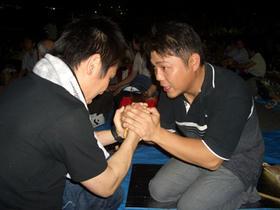 hanabi2007-3.jpg