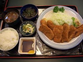 tonkatsu2007.JPG