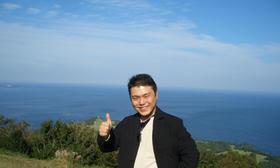 hiroki2007-03.jpg