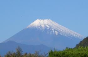 hiroki2007-04.jpg