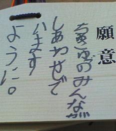 2009.1.1.jpg