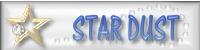 STAR DUST素材館