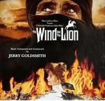windandlion.jpg