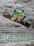 Maleny
