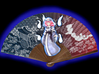 yuyusensu2.jpg