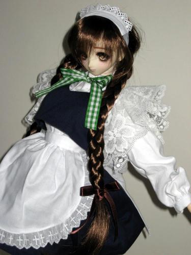 sakuya02.jpg