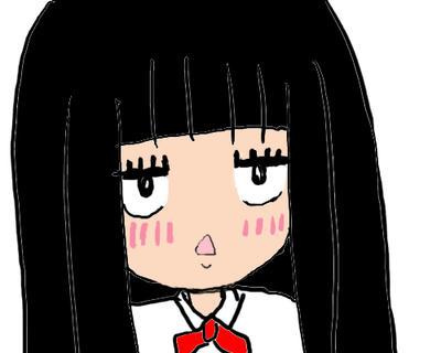 sd_sawako.jpg
