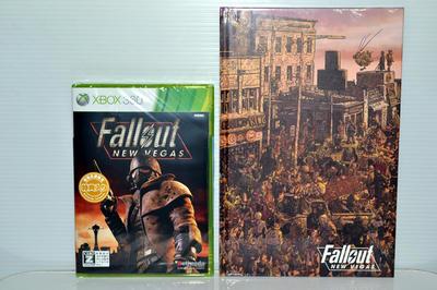 Fallout_nv