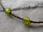 beads17-2.jpg