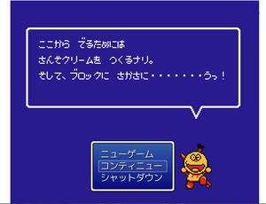7c325abf.jpg