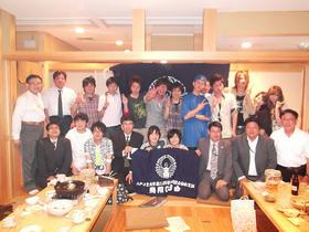 sendai_110611.jpg