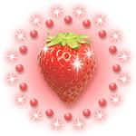 photo_strawberry087.jpg