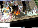 screensurt111.jpg