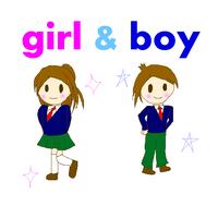 giri&boy.png