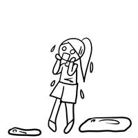 anime3.png