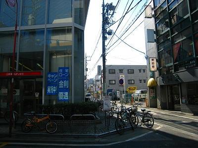東京三菱UFJ