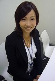 田中裕子の画像 p1_10