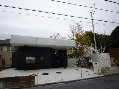 スミカプロジェクト 宇都宮のハウス