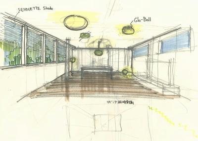 川崎の住宅にてオープンハウスを開催します