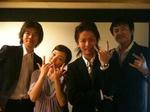 20100521_03.JPG