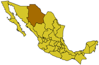 Chihuahua_in_Mexico.png