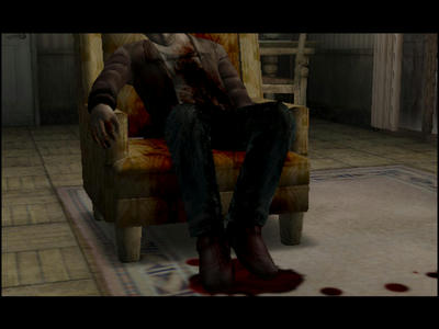 silent_hill_3_harry_mason_by_parrafahell-d3f6urx.jpg