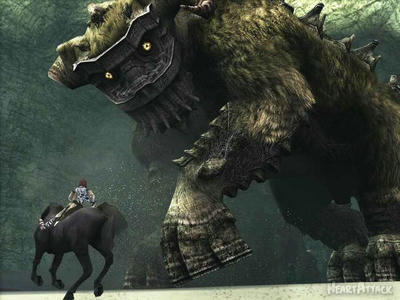 09040902_Shadow_of_the_Colossus_30.jpg