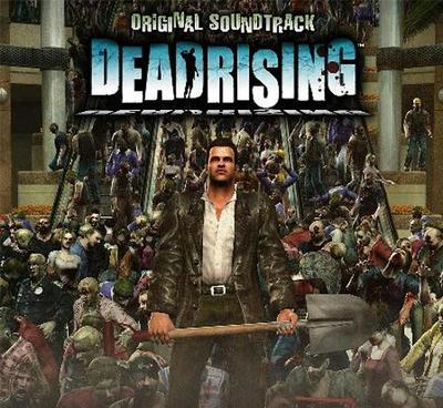 deadrisingsoundtrack.jpg