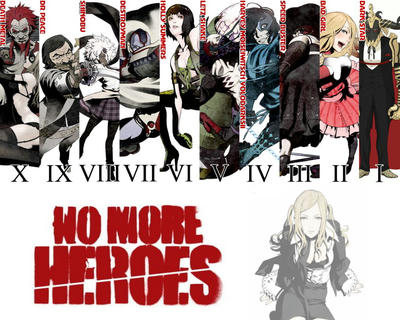 No_More_Heroes___The_UAA_by_Gallack.jpg