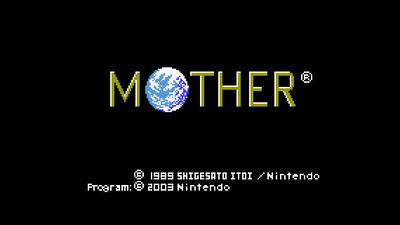 GBA_Mother12.jpg