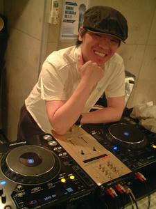 DJ SADOI