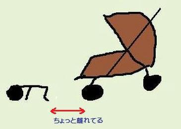09_09_15_01.jpg