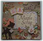 maple9-28.jpg