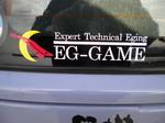 EG-GAME