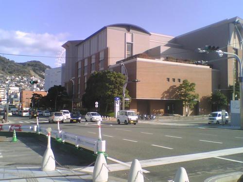 2008_0116_023.jpg