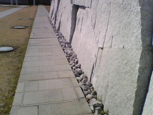 2008_0305_024.jpg