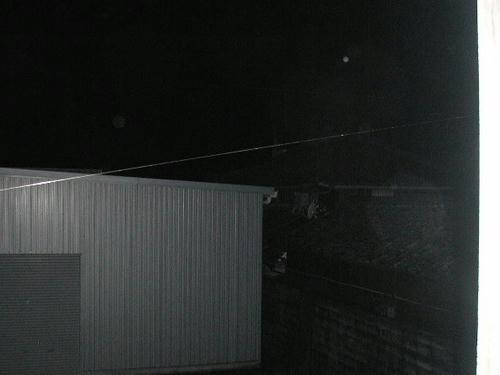 PB030004-1.JPG