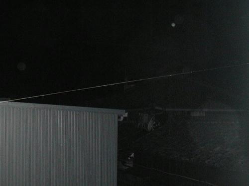 PB030004-2.JPG