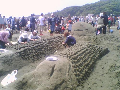 2009_0517_090.jpg
