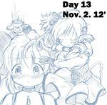 Day013.jpg