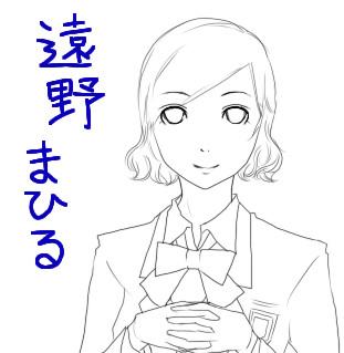 乙女ゲー企画
