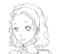 ソレイユのイメージ画
