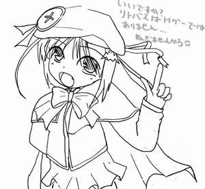 kudo_02.jpg