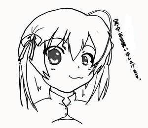 nikki_H21.10.jpg